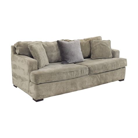 Cobble Hill Soho Sofa Abc Carpet Home Abc Carpet Sofa Brokeasshome