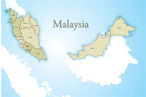 malaysia on pinterest pin malaysian batik on pinterest