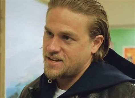jax teller s hair 17 best images about awesome people on pinterest the