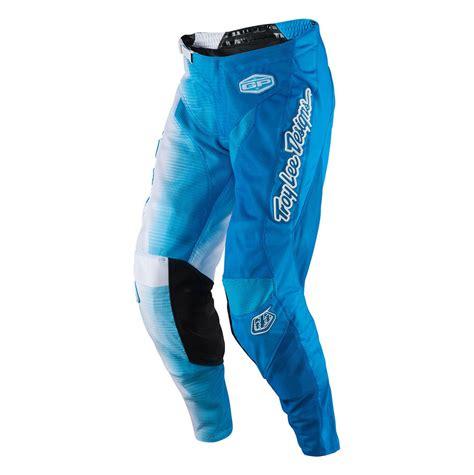 troy lee designs gp gloves reviews comparisons specs troy lee designs gp air 50 50 jersey pant reviews