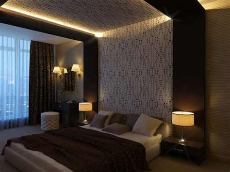 wall ceiling designs for bedroom pop designs for bedroom ceiling design and wall modern