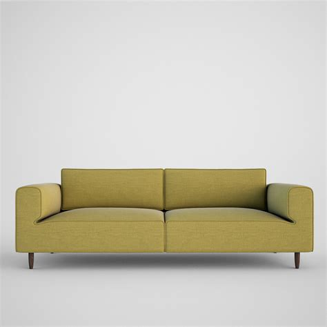 Boconcept Sofa On Pinterest Boconcept Twin Bed Sofa And