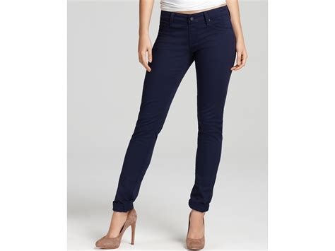 design lab jeans sold design lab quotation jeans spring street purple