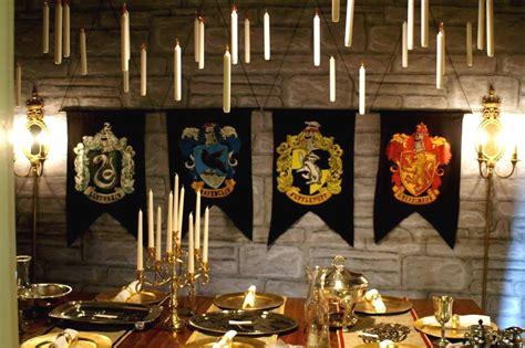 Decor Harry Potter by Harry Potter Home Decor Diy Gpfarmasi Aedfb00a02e6