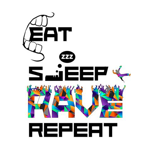Eat Design Sleep Repeat why do you girlsaskguys