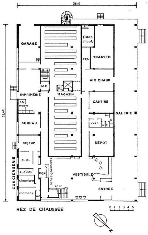 Section pharmacie de la Bibliothèque universitaire de