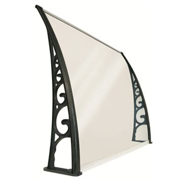 polycarbonate awning design glass door awnings polycarbonate awning canopy designs