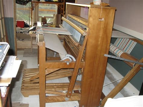 floor loom plans leclerc nilus floor loom used from canada great buy for http looms4izzi