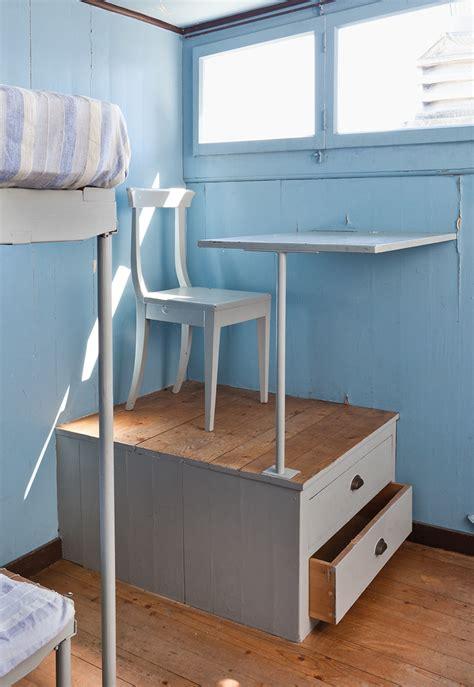 furniture interiors  le corbusier huffpost