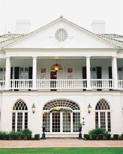 destination wedding packages in charleston south carolina a formal outdoor destination wedding at a historic home in
