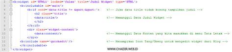 pengenalan macam tag html dasar part 3 tutorial template pengenalan macam tag html dasar part 3 tutorial template