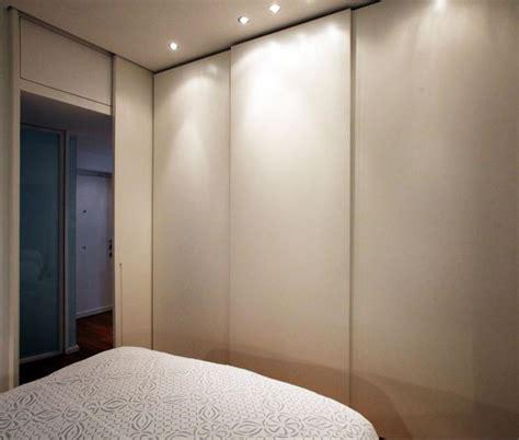 armadio muro ante armadi a muro armadi su misura tipologie e