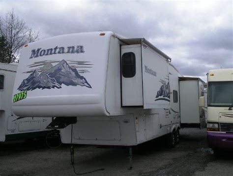2 bedroom 5th wheel rv for sale in ny autos post