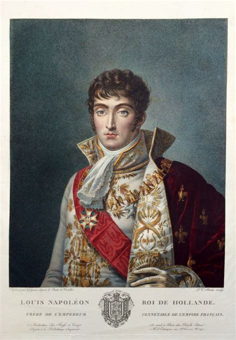 louis napoleon bonaparte biography 484 best images about history napoleon i and his world