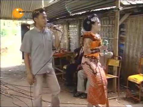 free download mp3 adzan langgam jawa full langgam supra nada pernikahan adat jawa suryanto