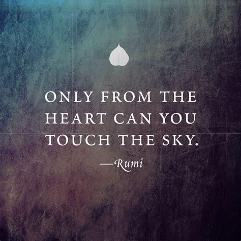 dharma wisdom quotes spirit rock  insight meditation center