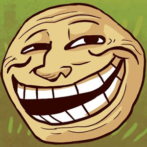 Troll face quest sports puzzle android apps on google play