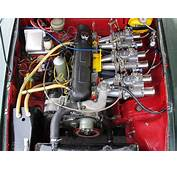 Image Gallery Mgc Engine