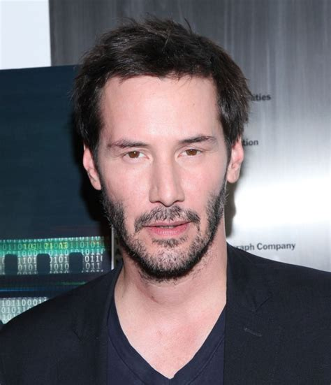 keanu reeves biography channel keanu reeves photos pictures stills images wallpapers