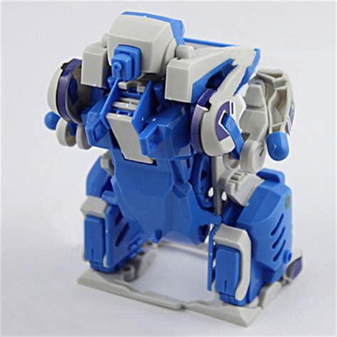Mainan Edukasi Anak Robot Solar 7 In 3 jual mainan edukasi tenaga surya 3 in 1 diy solar robot scorpion tank kit ecolife