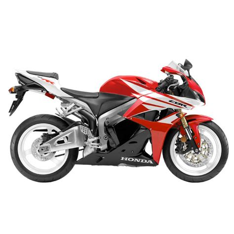 honda cbr 600 2014 2014 cbr600rr www imgkid com the image kid has it