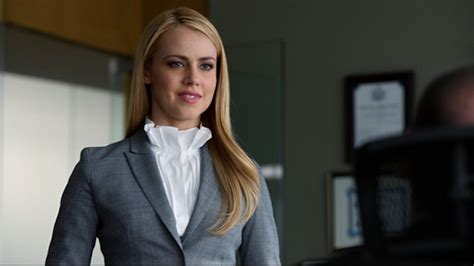 amanda schull on suits amanda schull images amanda as katrina in suits hd