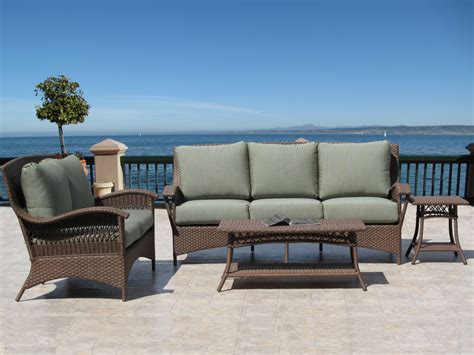 renew sofa cushions renew sofa chair and outdoor loveseat the homy design