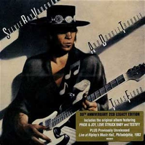 blues guitar albums  influential blues guitar records