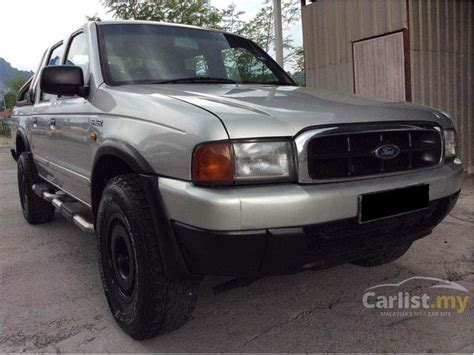 where to buy car manuals 2000 ford ranger auto manual ford ranger 2000 d 2 5 in kuala lumpur manual pickup truck silver for rm 19 800 3775777