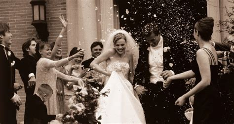Understanding The Wedding At Cana by Wedding At Cana
