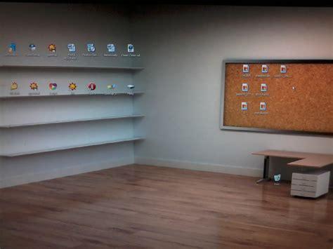 Desktop Bookshelves - miśka basia1316 pinger pl