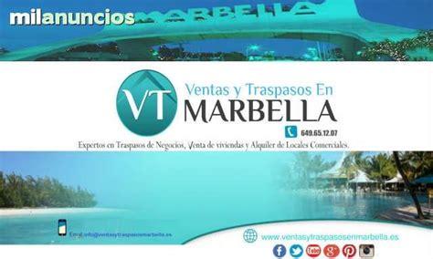 alquiler de pisos en marbella particulares mil anuncios compra venta de pisos en marbella de