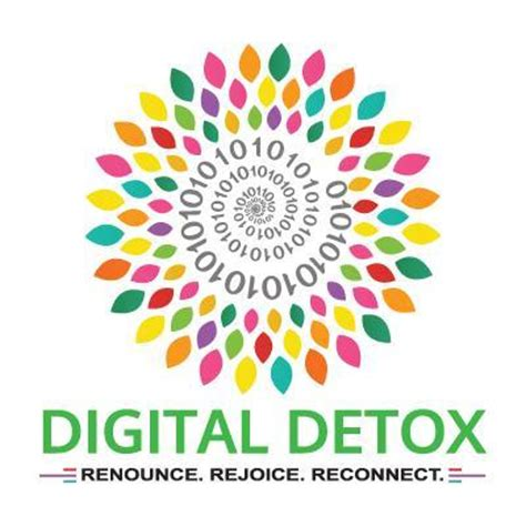 How To Do Digital Detox by Digital Detox India Digitaldetoxin