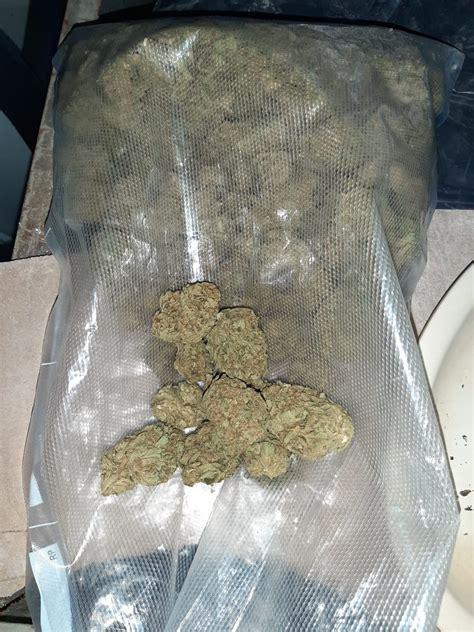 berlinweednet kaufen sie das beste marihuana  deutschland worldwide weed deliverys europe