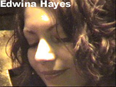 download mp3 feels like home edwina hayes music edwina hayes folk singer and song writer