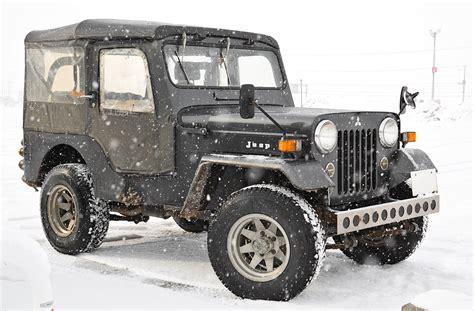 mitsubishi jeep mitsubishi jeep 2587045