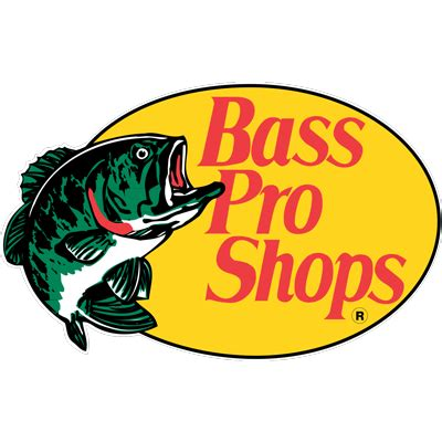 bass pro shop boat hook louisiana boardwalk outlets bass pro shops outdoor world