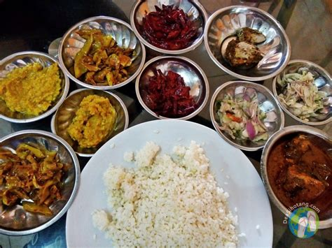 colombo cuisine colombo food check out colombo food cntravel