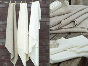 Kain Meteran Burberry Linen Polos fitinline 7 jenis kain linen yang perlu anda ketahui