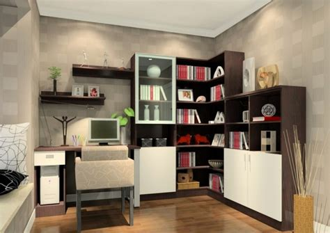 Bookcase Design Corner Bookcase Design Ideas Image Mag