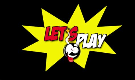 lets play let s play iji general discussion giant bomb