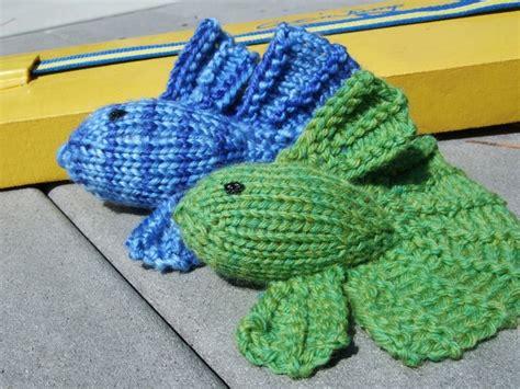 how to knit a fish betta fish 3 pattern betta splendor