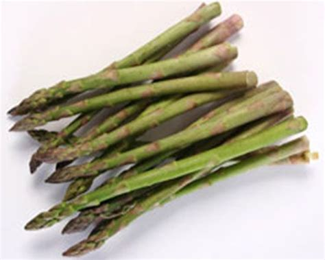 8 vegetables that begin with b health asparagus and dishes on