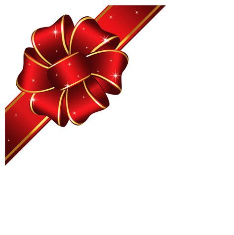 transparent christmas clipart png bbcpersian7 collections