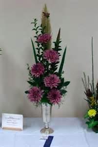 vertical arrangement hannah s floral design
