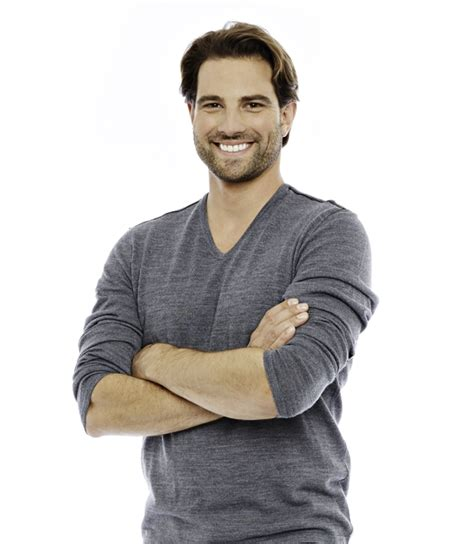 scott mcgillivray scott mcgillivray chats about hgtv show quot income property