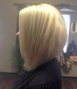 hair cut book front back view 15 best back view of bob haircuts short hairstyles 2016