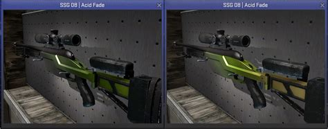 csgo knife pattern value cs go weapon patterns guide by germia germia gaming world