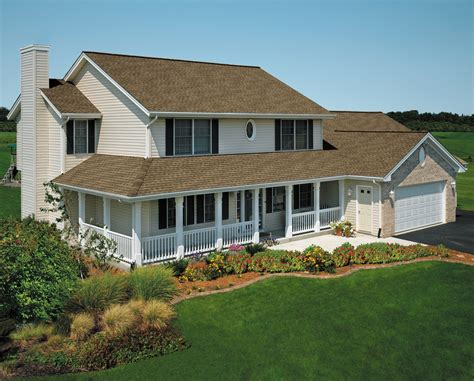 Timberline Homes Floor Plans by Gaf Timberline Natural Shadow Shingle Documents