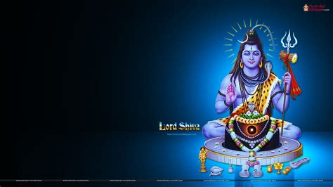 desktop wallpaper hd lord shiva amazing lord shiva wallpapers 1080p hd pics images